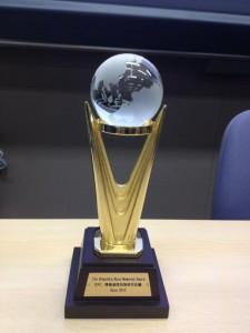 naoe_award